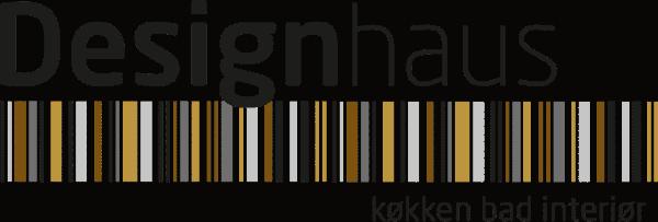 Designhaus ApS